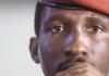 Thomas Sankara